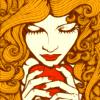 smellyleaf: (ART - apple)