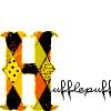 lunylucy: (Hufflepuff)