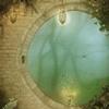 jenschmitadam: (portal)