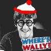 wally_not_waldo: (Nicholas Lyndhurst - Have You Seen Him?)
