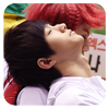 "ladybirdcarina: by <user name=""dizzygraceful""> (DongWoo/MyungSoo-bvfudsyvhlbksd)"