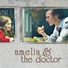 elisi: (Amelia)