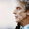 ruuger: (Twelfth Doctor)
