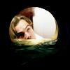 wehappyfew: © 𝑒𝓂𝒾𝓋   titanic. (♖ icebergs ↬ jack ( window ))