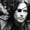 no_sin_but: (Marlowe WAS danger)