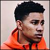 xp_eriment: (orange)