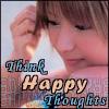 cjmarsicano: (Mari Yaguchi 'Think happy thoughts')