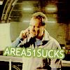 shaddyr: (Area 51 sucks)