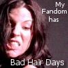 shaddyr: (Bad hair day)