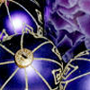 shaddyr: (Shiny ornaments)
