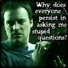 shaddyr: (Questions)