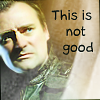 shaddyr: (Not Good)