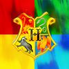 shaddyr: Hogwarts Crest (Hogwarts Crest)