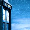 heresluck: (doctor who)