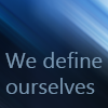 ng_moonmoth: We define ourselves (gender)