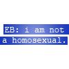 tequilarose: (* no homo)