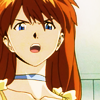 redheadcarrier: (Yell.)