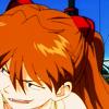 redheadcarrier: (Mine is an evil grin.)