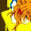 redheadcarrier: (Sad.)