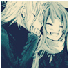 redheadcarrier: (asuka and kaworu)