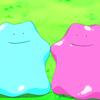 eklyyps: (pokémon → fuk'n ditto.)