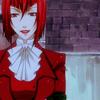eklyyps: (kuroshitsuji → madam red.)