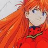 redheadcarrier: (Asukafais)
