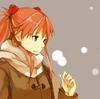 redheadcarrier: (Russia!Asuka)