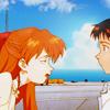 redheadcarrier: (duh)
