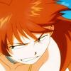 redheadcarrier: (Arrogant bitch)