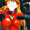 redheadcarrier: (Argh!)