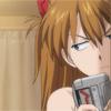 redheadcarrier: (Doorway Asuka is watching you masturbate)