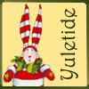lunasky: (Yuletide bunny)