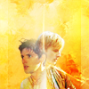 lunasky: (Merlin - Merlin and Arthur)