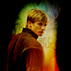 lunasky: (Merlin - Arthur with colour)