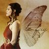 lunasky: (Merlin - Morgana Le Fay)