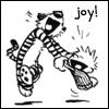 noctiluca: (joy [calvin & hobbes])