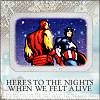 linaelyn: (Avengers)