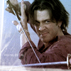 strangevisitor7: Eliot Sword (Leverage - Eliot)