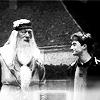 lunylucy: (Dumbledore)