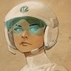 roguequill: (astronaut)