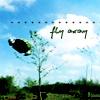 aretria: (fly away)