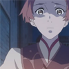 makelove: Odin from Romeo X Juliet looking scared ([ Odin | Omg horrible. ])
