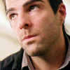 makelove: Sylar from Heroes looking exasperated ([ Sylar | Will you shut up already? ])