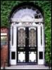 e_underwood: (Dublin Door)