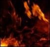 e_underwood: (Fire)