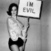 crocodile_eat_u: (I'm evil)