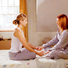 guiltapalooza: (☆ buffy → try to be calm)