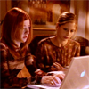 guiltapalooza: (☆ buffy → I use a Mac)