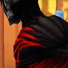 voidgears: (look away from your innocence)